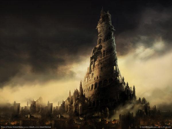la-torre-de-babel-portada