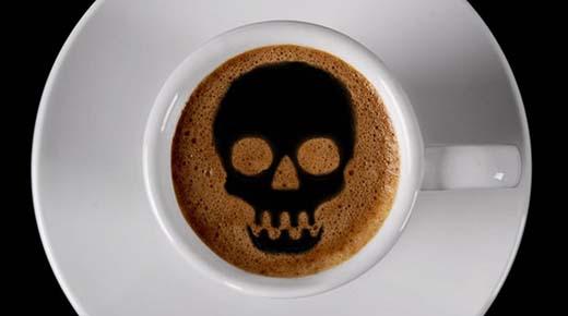 El engaño del Café: 13 pequeños hechos conocidos sobre el café