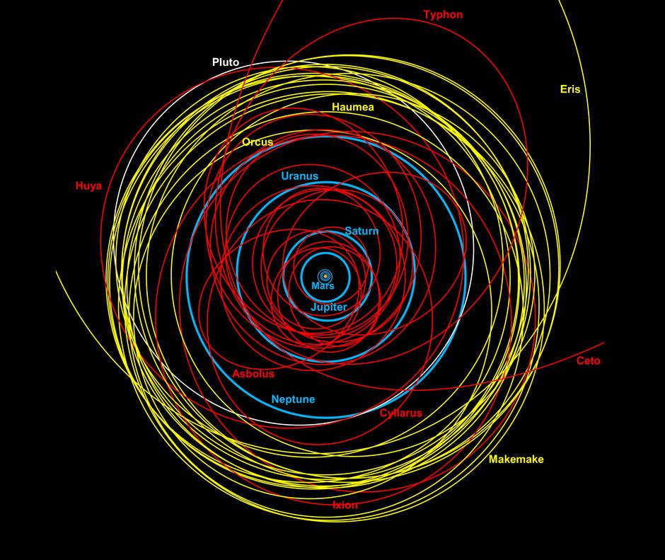 Científicos llaman a considerar una nueva amenaza proveniente del espacio exterior