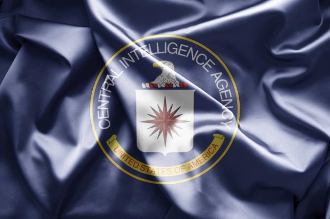 La CIA construyó un sistema de actualización de software falso para espiar a sus socios de Inteligencia