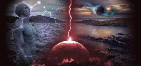 """¿Sobrevivirá la humanidad? La perturbadora teoría del """"Gran Filtro"""""""