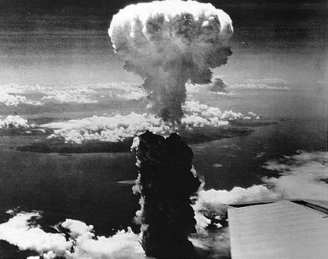hiroshima phoPHO - HIROSHIMA Y NAGASAKI: Lo que no nos cuentan en clase de historia