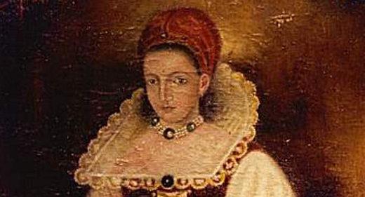 La escalofriante historia de la condesa de Transilvania que se bañaba en sangre