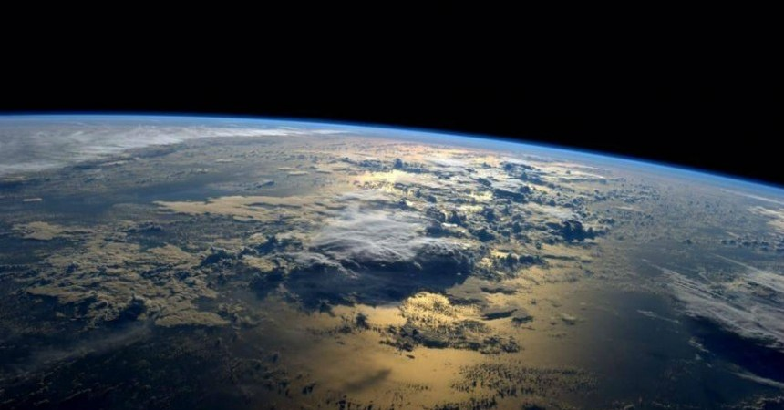 Un asteroide gigante rozará la Tierra este viernes