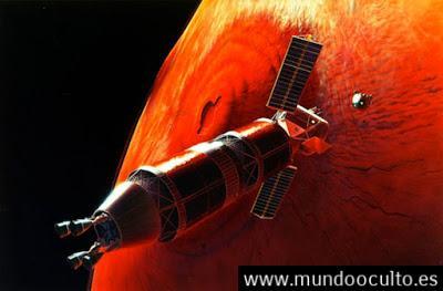 Más allá de Marte: ¿A dónde debería ir el Transportador Interplanetario de Elon Musk?