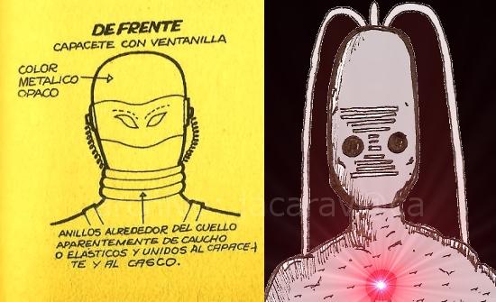 """OperacióN Mirage: Las """"Abducciones"""" Secretas De La Cia"""