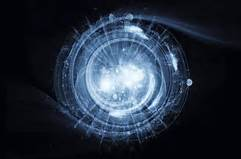 COMPENDIO DE TECNOLOGIA PLEYADIANA. Parte 1: Las naves haz de luz y el salto al tiempo nulo.