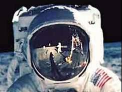 viajelunafraude06 - El viaje a la luna NO LO VIMOS, un estudio profundo afirma que las fotos son falsas.
