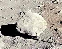 viajelunafraude21 - El viaje a la luna NO LO VIMOS, un estudio profundo afirma que las fotos son falsas.