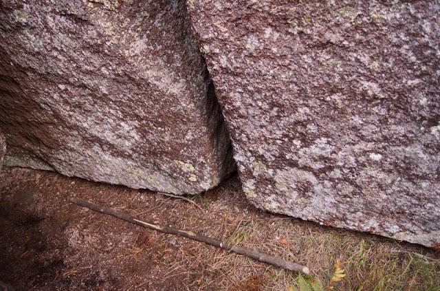 15 Espectaculares Imágenes del Sitio Megalítico Oculto en las Montañas de Siberia