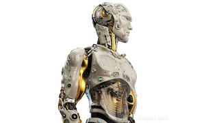 LOS MILITARES ESTADOUNIDENSES TENDRAN MAS SOLDADOS ROBOTS QUE HUMANOS PARA EL AÑO 2025