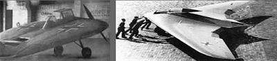 """El Sack AS 6: ¿El verdadero """"platillo nazi""""?"""
