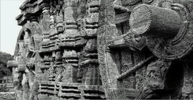 La historia está equivocada: 3 descubrimientos avanzados hechos hace miles de años en la antigua India