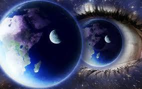 Evidencia de que la conciencia crea la realidad