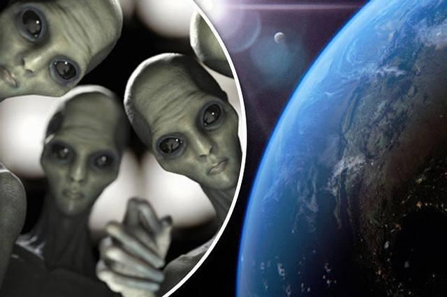 Científicos buscarán contactar a los alienígenas en los exoplanetas más cercanos