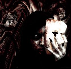 black soul - ¿Qué son los demonios?