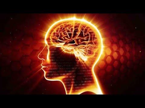 Chips cerebrales para una gran guerra contra la Inteligencia Artificial