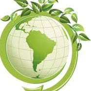 """Diferencia entre cultivos Orgánicos y cultivos """"Agroecológicos"""" y cómo la usa Monsanto"""