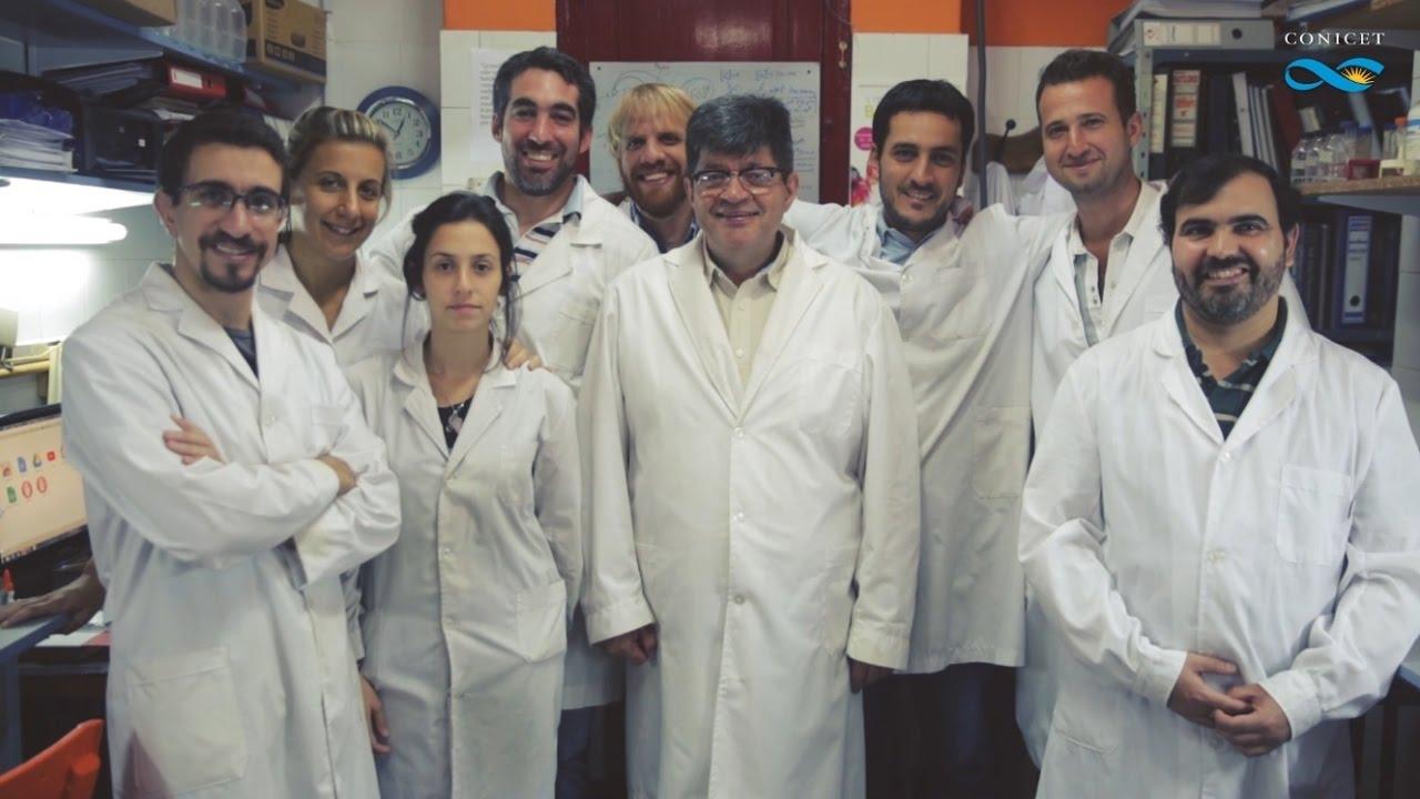 Descubren una bacteria probiótica que puede prolongar la vida hasta 120 Años