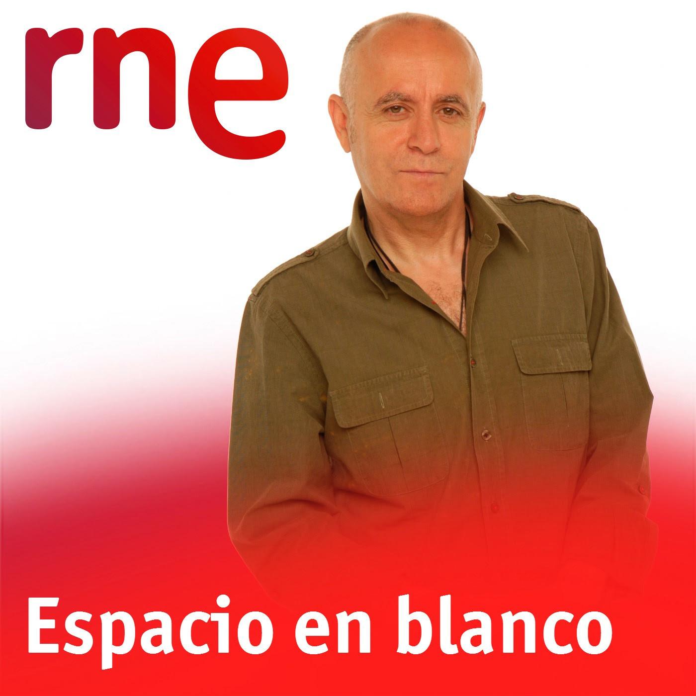 Espacio en blanco – Los Tayos de Ecuador – 23/07/17