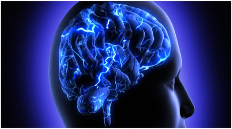 Los Pensamientos provocan cambios moleculares en tus genes (La mente ajustará la biología y el comportamiento del cuerpo).
