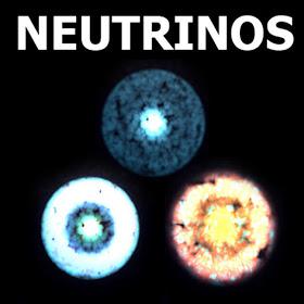 Las ondas gravitacionales pueden oscilar, como los neutrinos