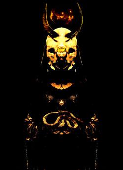 presencia demoniaca - ¿Qué son los demonios?