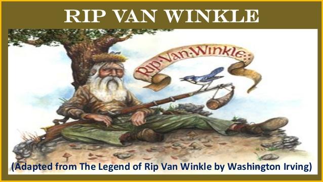 rip van winkle 1 638 - La leyenda de Rip Van Winkle
