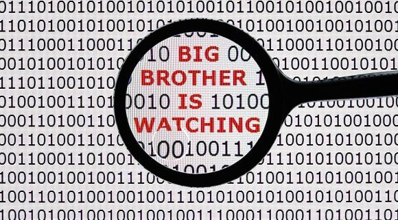 Facebook: ¿Red Social O Agencia De Espionaje?
