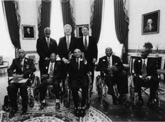 tuskegee_bill_clinton