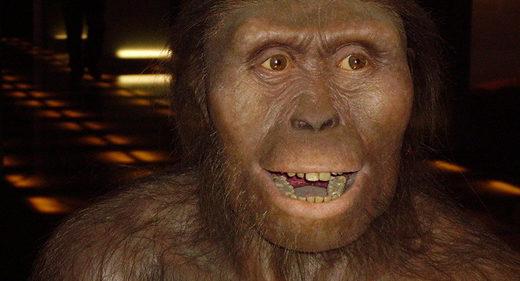 El hallazgo arqueológico que puede reescribir toda la historia de la humanidad