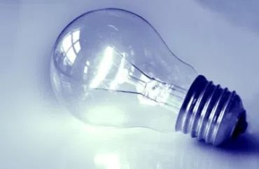 Mi bisabuelo pactó fabricar bombillas que duraran poco – Werner Philips