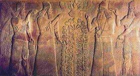 ¿Son Kukulkan, Quetzalcoatl y Viracocha: los antiguos dioses Anunnaki que volverán algún día?
