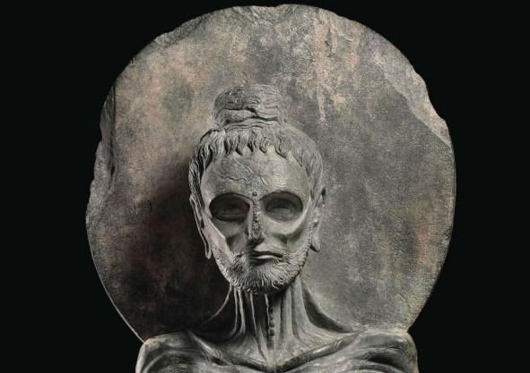 ¿Por qué los humanos ancestrales duraban más de 200 años?