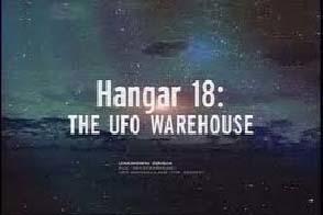 Base aerea de wright y el almacén 18