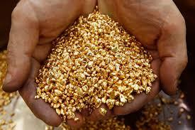 ¿Es el oro el mayor fraude en la historia?