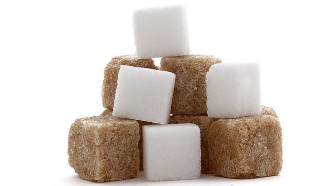 Para los que no se creen la conspiración alimentaria: La industria de EE.UU. ocultó en los 70 los perjuicios del azúcar para la salud