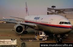 Jefe de las Aerolíneas Emirates se cuestiona la Versión Oficial sobre el Vuelo MH370