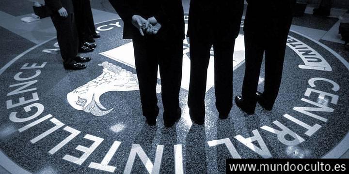 Desde platillos voladores hasta control mental: 7 secretos desclasificados de la CIA y los militares de EE.UU.
