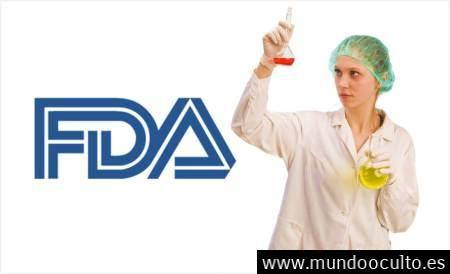 El antibiótico natural que la Industria farmacéutica siempre ha ocultado