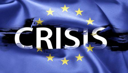 El colapso planificado de EE.UU. y Europa