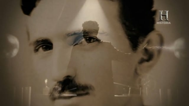 Los inventos de Tesla