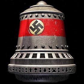 La sociedad Nazi del Sol negro – Buscadores de Hiperbórea