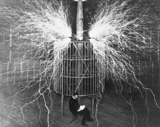 Puertas dimensionales y la física de lo imposible