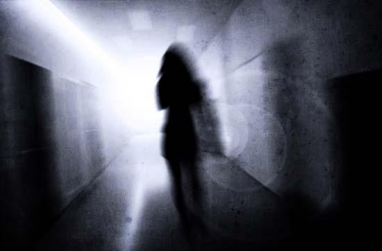 La policía británica podrá solicitar la ayuda de psíquicos en casos de personas desaparecidas