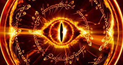 Project Sauron, o el software espía para gobernarlos a todos