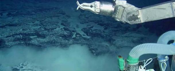Se han descubierto indicios del continente perdido de la Atlántida en Brasil