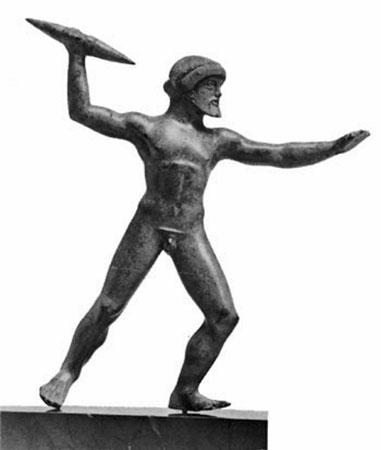 thunderbolt16 03 - El Vajra , una antigua arma de los dioses