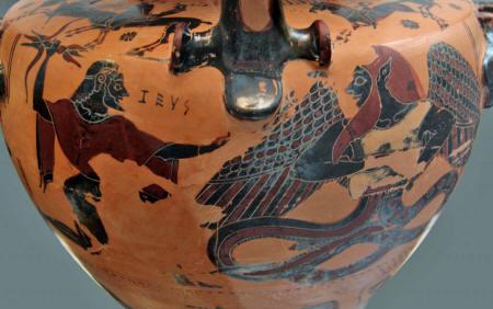 thunderbolt16 04 small - El Vajra , una antigua arma de los dioses