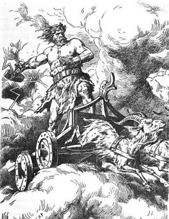 thunderbolt16 06 small - El Vajra , una antigua arma de los dioses